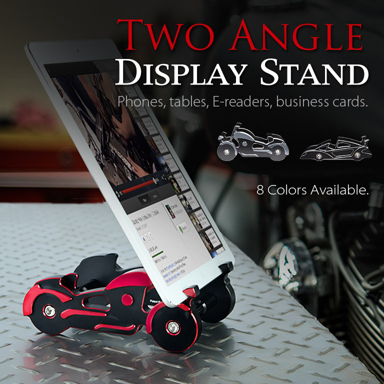 slide-ad-displaystand-mobile