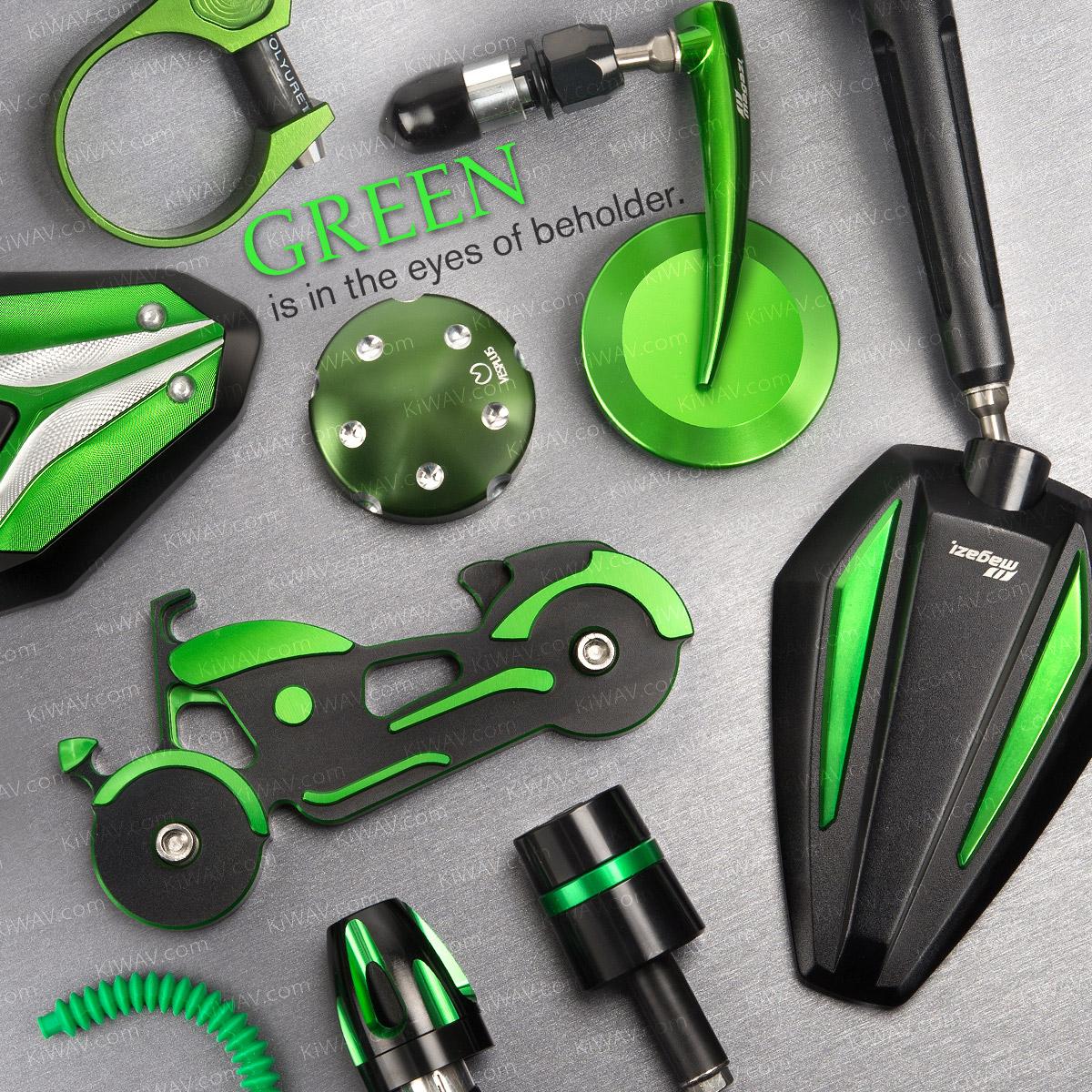 slide-green-mobile