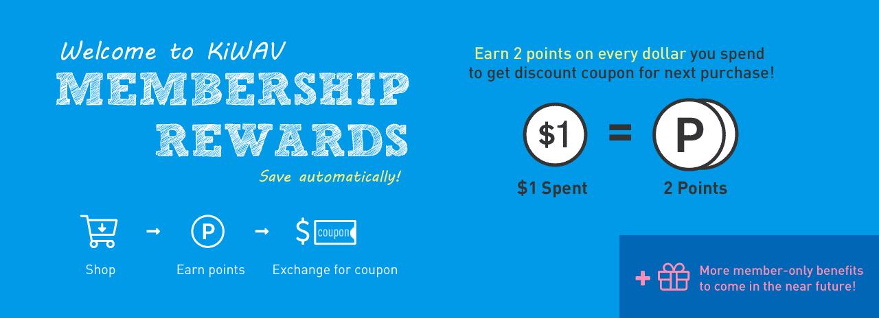 slide-membership-rewards