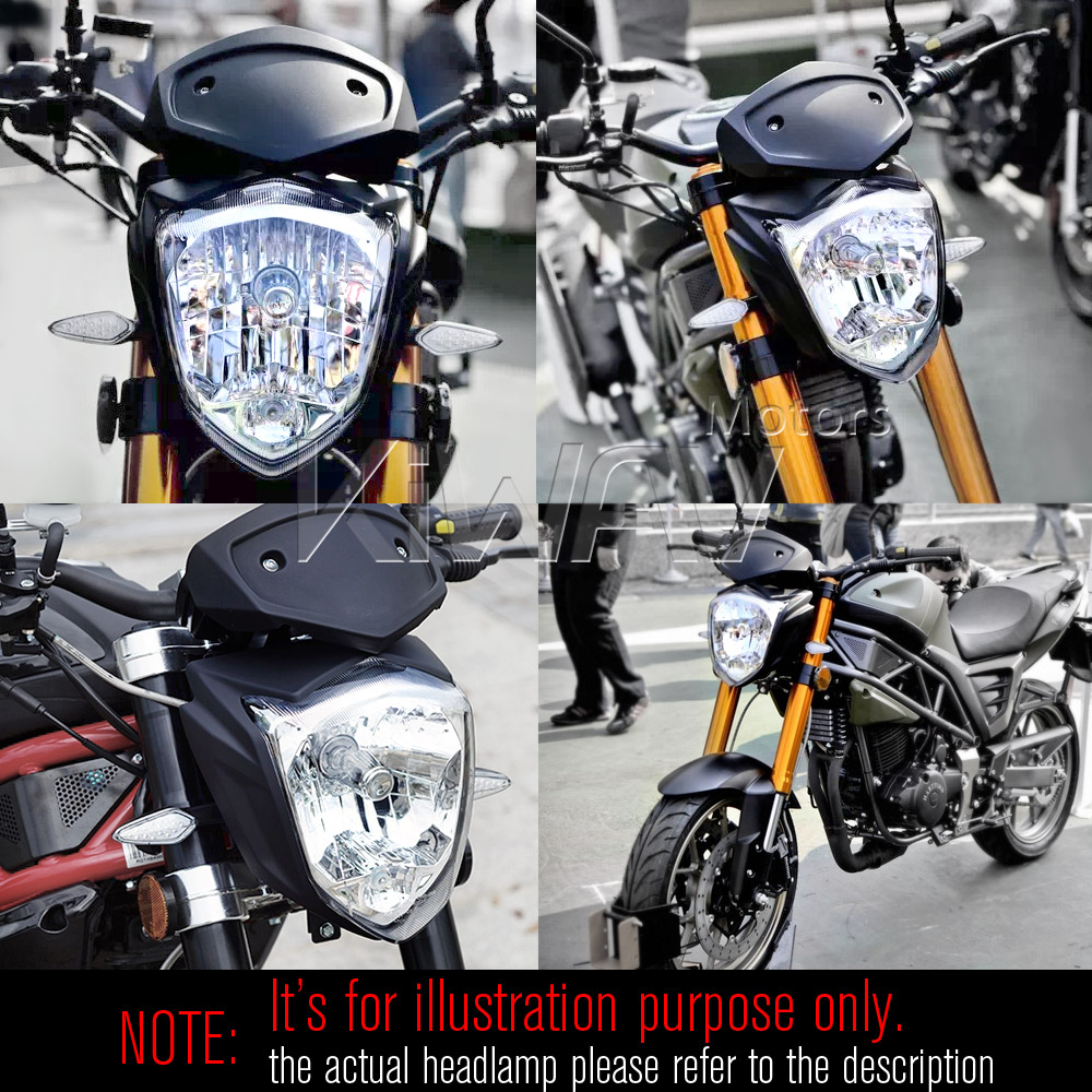 Lights  for Bike Headlight Design  67qdu