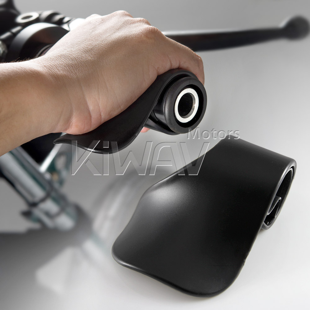 motorcycle throttle rocker holder curise assist rest accelerator assistant universal KiWAV