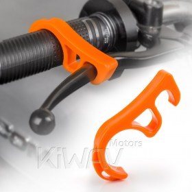 Brake Lever Lock, Brake Lever Jammer, motorcycle, bicycle