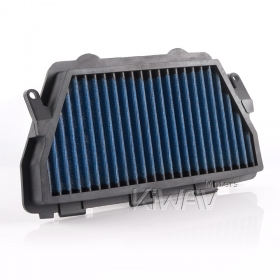 Magazi Air Filter for Honda CBR1000RR 08-13,CBR1000RR ABS 2010