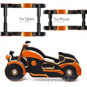 ipad, ipod, iphone, samsung, sony, asus, HTC, lenovo, Nvidia, google, smart phone, tablet, e-reader, kindle, NOOK, kobo, ECTACO, Onyx,amazon,windows, androids, apple, display stand, brackets, mounts, aluminum, holders, desktop, table,