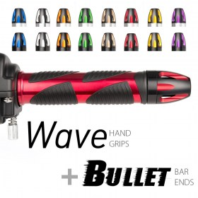 990156000200-waveredbullet