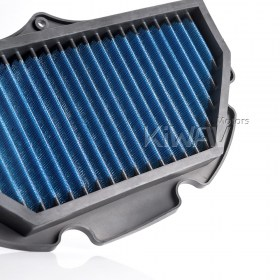 Magazi Air Filter for Suzuki GSXR600 06-10,GSXR750 06-10