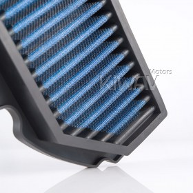 Magazi Air Filter for Suzuki GSXR1000 09-13