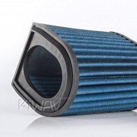 Magazi Air Filter for Yamaha FJR1300 01-06 / 2013,FJR1300A 07-12,FJR1300AS 07-11