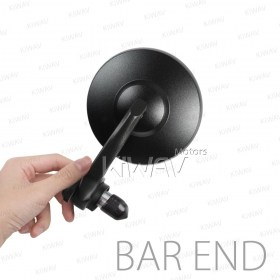 Bob-bar-end-mirrors__11