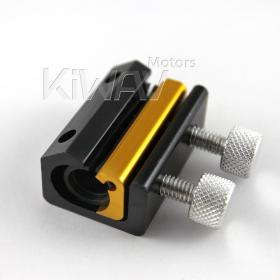 twin dual cable oiler lubricator tool for brake, clutch cable motorcycle scooter ATV