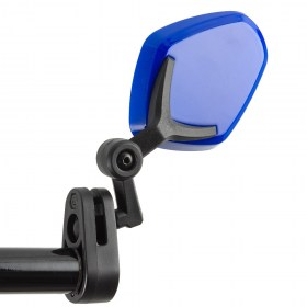 bar end mirrors,bicycle,MTB,BMX,road bike, handlebar 7/8 inch, kids bike, child bike, children bike, safe mirror,Kidsbike,