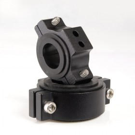 MG-2423-roundfogled-black__3