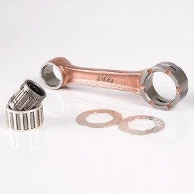 Royal Rods RY-2214 connecting rod Yamaha YFS200 BLASTER
