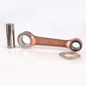 Royal Rods RY-2207 connecting rod Yamaha YZ250 90-98